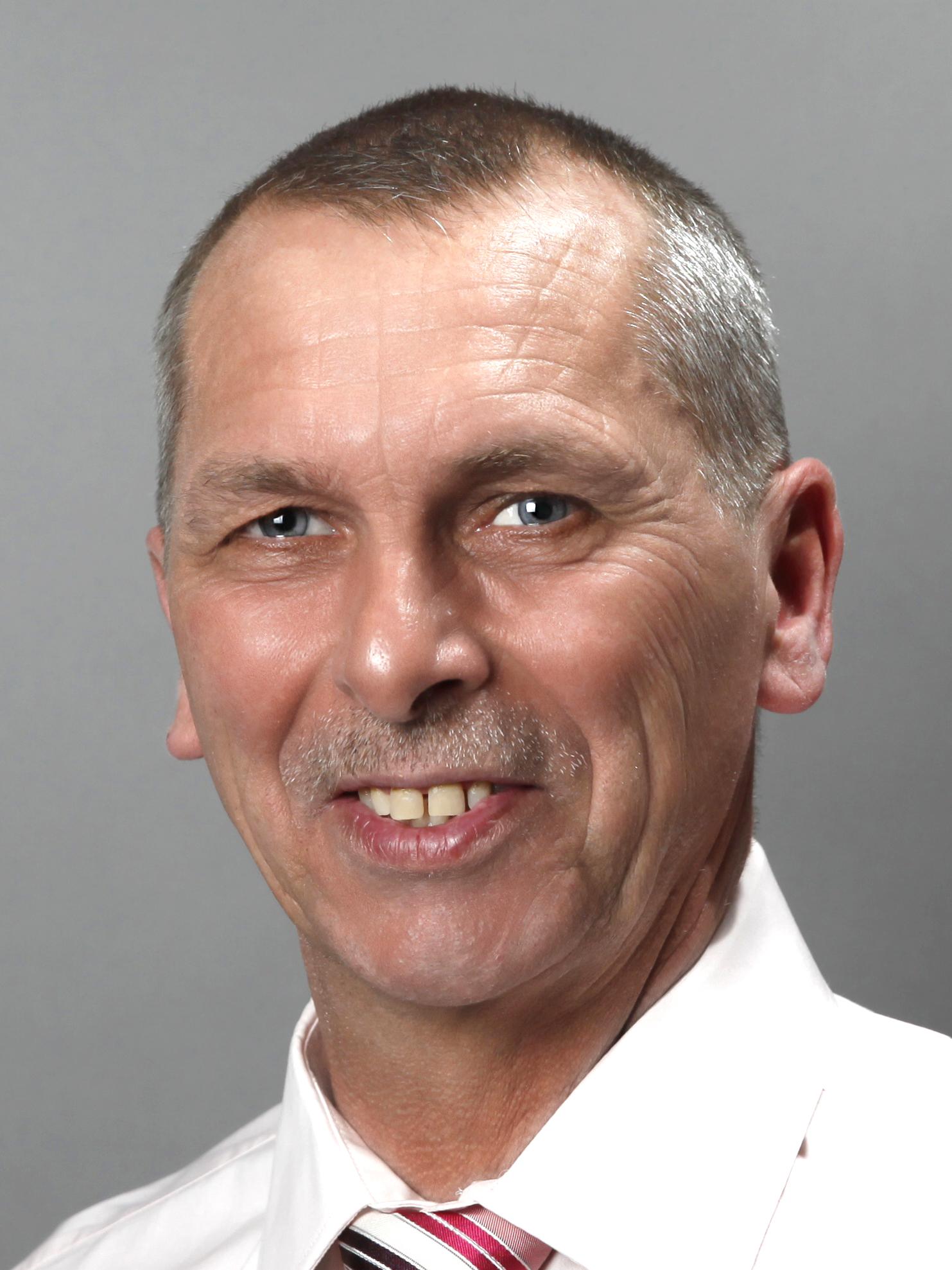 Peter Läpple